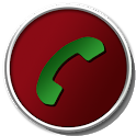 call recorder 2021 icon