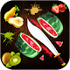 Corta Frutas Ninja Pro for PC-Windows 7,8,10 and Mac