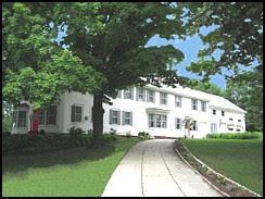 Photo: Bridges Inn at Whitcomb House, Swanzey, NH