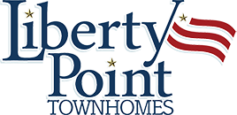 www.libertypointtownhomes.com