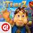 The Tribez logo