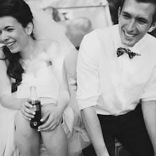 Wedding photographer Elena Gromova (Fotomaker). Photo of 20.09.2013