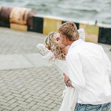 Wedding photographer Aleksey Averin (Guitarast). Photo of 10.07.2017
