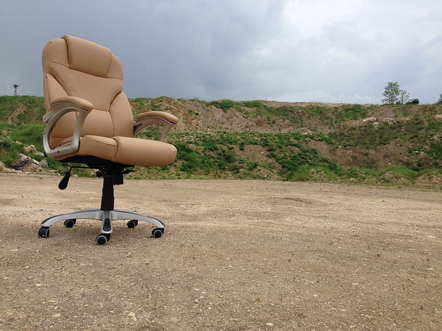 office-chair-607090_640.jpg