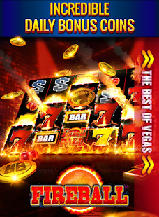 Sizzling Shot Games Download