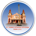 St.Thomas Orthodox Cathedral icon