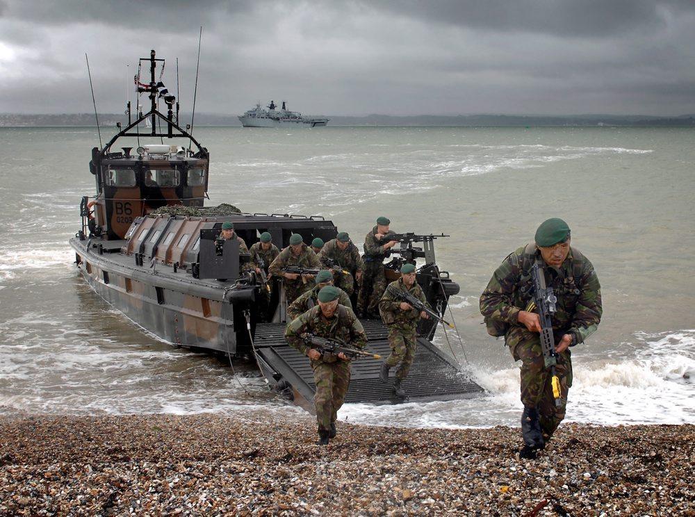 Image result for marine landing craft   PHOTOS
