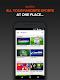 screenshot of SonyLIV - TV Shows, Movies & Live Sports Online