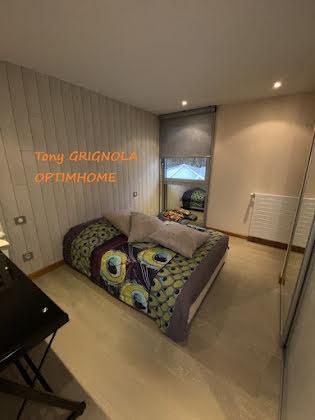 Vente propriété 16 pièces 670 m2