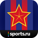 ЦСКА+ Sports.ru