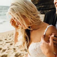 Wedding photographer Olga Moreira (OlgaMoreira). Photo of 10.10.2018