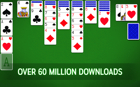 Solitaire v4.3.1