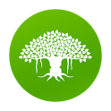 Hindi Speaking Tree: Adhyatm icon
