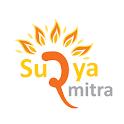 Surya Mitra icon