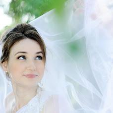 Wedding photographer Aleksey Slinin (TastyFoto). Photo of 23.12.2015