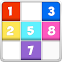 Missão do Sudoku Grátis icon