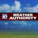 WILX News 10 Weather Authority icon