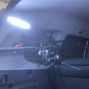 ヴァンガード ACA33W 240S Sパッケージのカスタム事例画像 たくあんさんの2020年01月08日17:34の投稿