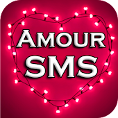 SMS AMOUR 2018
