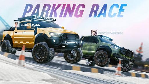 Real Car Parking 2 : Driving School 2020 screenshots 3