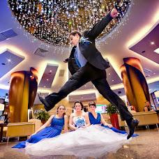 Wedding photographer Marina Maribuca (maribuca). Photo of 15.05.2015