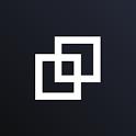 Quid Wallet - Ethereum & ERC20 Watch Wallet icon