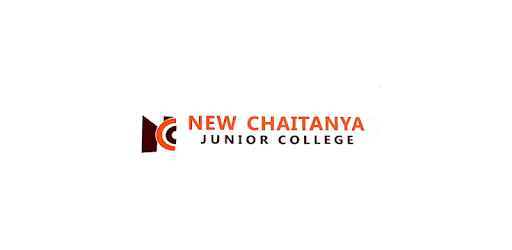 New Chaitanya Junior College - Apps on Google Play