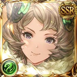 スーテラ(SSR)