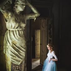 Wedding photographer Diana darius Tomasevic (tomasevic). Photo of 15.01.2016