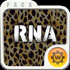 RNA-Leopard PUNK时间・搜索・免费插件 icon