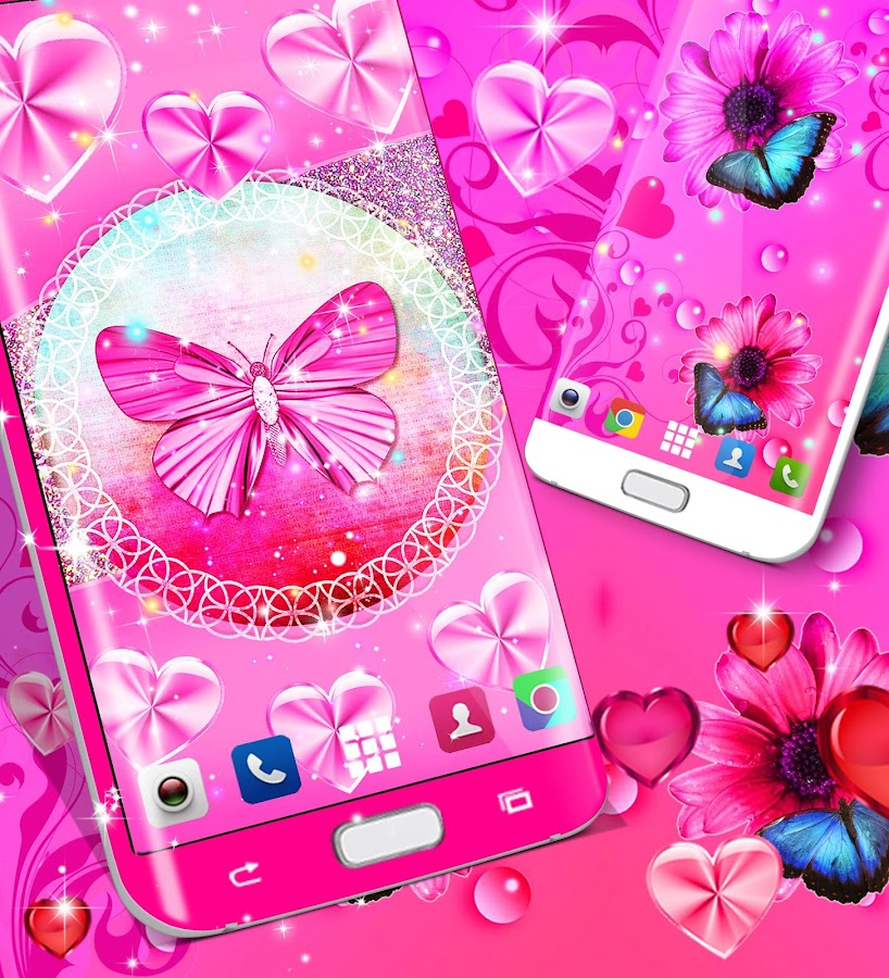 Sweet Girls Wallpaper: Android Apps On Google Play