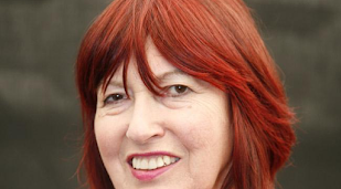 Janet Street-Porter reveals I'm A Celebrity producers influence