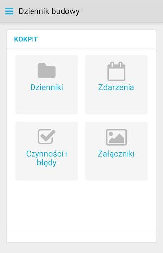 e-doccenter