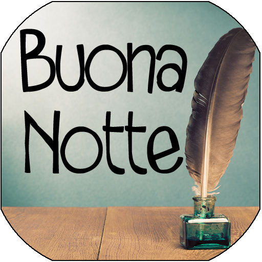 Buona Notte Apps On Google Play