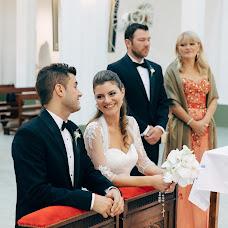 Свадебный фотограф Катя Мухина (lama). Фотография от 24.02.2017