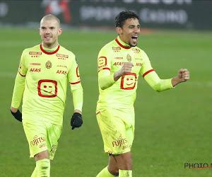 KV Mechelen kan komend weekend een grote stap richting Play-off 2 zetten: Pakken de Kakkers 25 op 30?