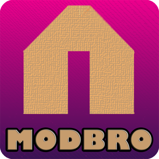 Guide Mobdro Reference Tv