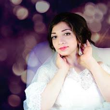 Wedding photographer Rita Koroleva (Mywe). Photo of 23.05.2015