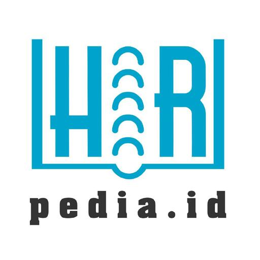 HRpedia.id