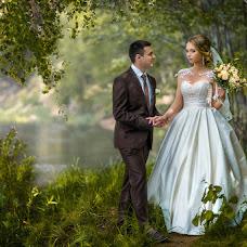 Wedding photographer Igor Shushkevich (Vfoto). Photo of 29.06.2017