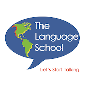 The Language School