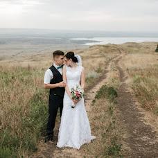Wedding photographer Aleksey Gromakov (bodyholy). Photo of 17.02.2016