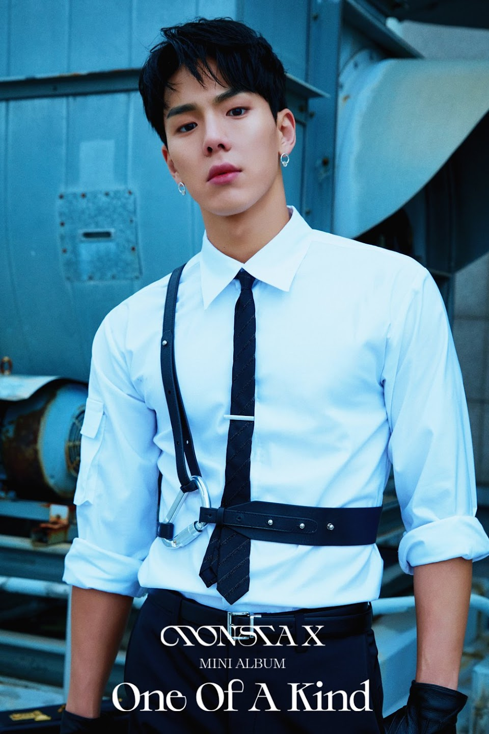 Shownu_(One_Of_A_Kind)_4