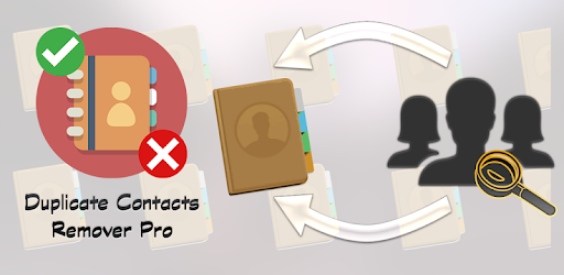 Duplicate Contacts Remover Pro for PC