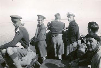 Photo: 1942 - Chascomús