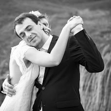 Wedding photographer Kristina Nevil (adorata). Photo of 27.04.2015