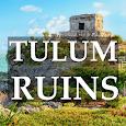 Tulum Ruins Tour Guide Cancun apk