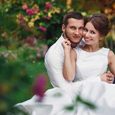 Wedding photographer Margo Zhuravleva (MargoZhur). Photo of 19.03.2016