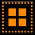 IN-APP-BILLING Test icon