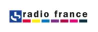 radio-france-moyen